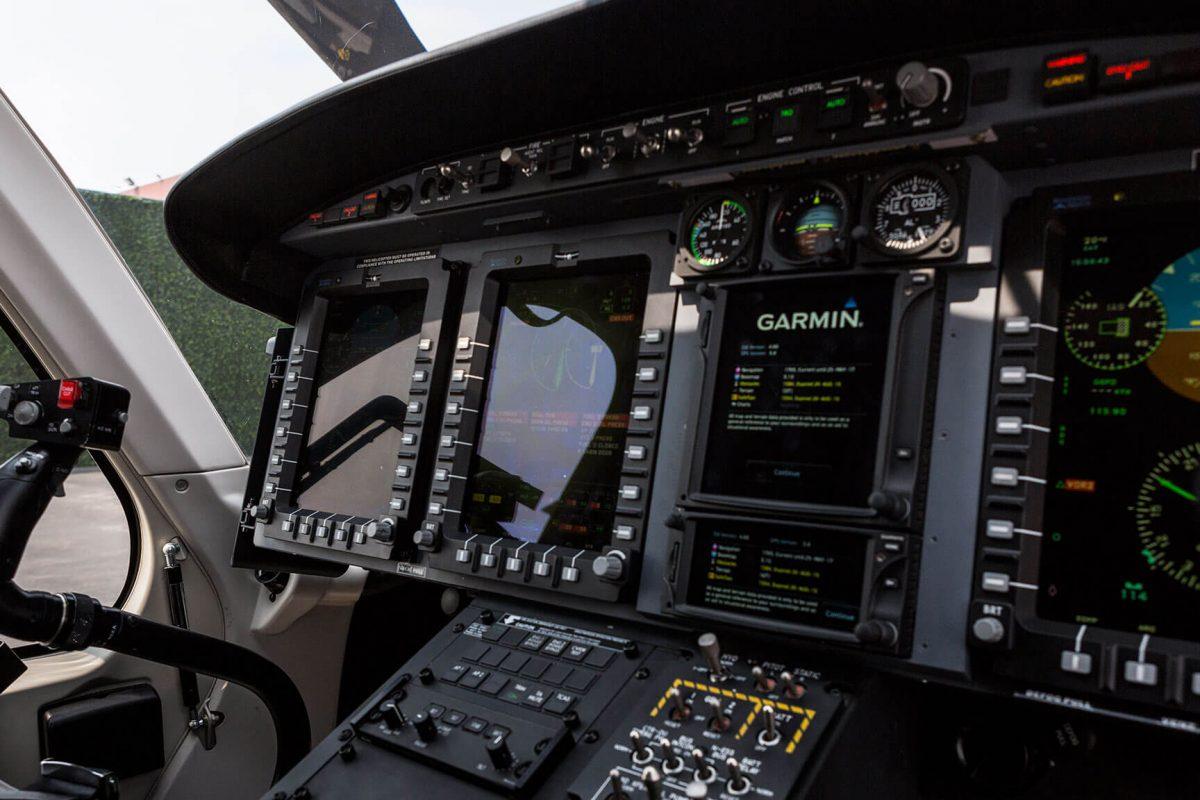BELL-429-FlyAcross-interior1