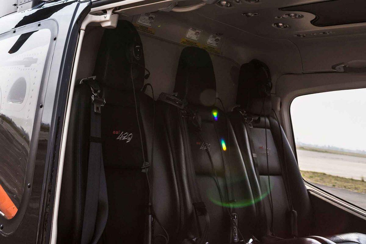 BELL-429-FlyAcross-interior4